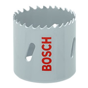 Bosch 2608580426 Bosch 64mm Bi-Metal Holesaw