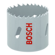 Bosch 2608580430 Bosch 70mm Bi-Metal Holesaw
