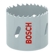 Bosch 2608580432 Bosch 76mm Bi-Metal Holesaw