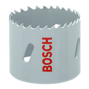 Bosch 2608580433 Bosch 79mm Bi-Metal Holesaw