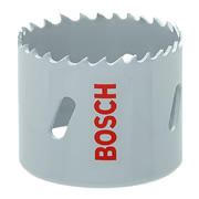 Bosch 2608580436 Bosch 89mm Bi-Metal Holesaw