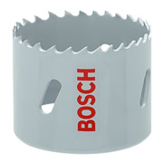Bosch 2608580440 Bosch 102mm Bi-Metal Holesaw
