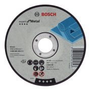 Bosch 2608600649 300mm x 3.2mm Expert for Metal Cutting Disc Straight