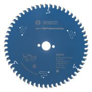 CSB Expert for High Pressure Laminate Hand Held 190x20x2.6x56T