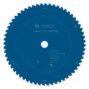 CSB Expert for Stainless Steel Mitre Saw (Dry Cutter  for Metal) 305x25x2.5x60T