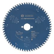 CSB Expert for High Pressure Laminate Mitre Saw 216x30x2.8x64T