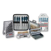 Bosch 42APACK 42 Piece Accessory Set
