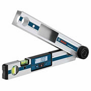 Bosch GAM220 Bosch Professional Digital Angle Measurer