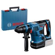Bosch GBH18V-34N Bosch GBH 18V-34 CF  BRUSHLESS 18V SDS-Plus, Body Only