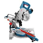 Bosch GCM800SJ 216mm Slide Compound Mitre Saw