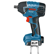 Bosch GSD18VLN Bosch 18V Cordless Impact Wrench Body