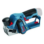 Bosch GHO 12V-20 12v 56mm Brushless Planer - Body