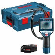 Bosch GIC 120 C Bosch Professional 12v Cordless Inspection Camera