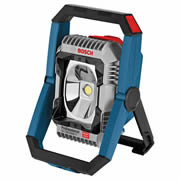 Bosch GLI 18V-1900C Bosch 18v Cordless Floodlight
