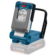 Bosch GLIVARILED Bosch VariLED 14.4v or 18v Torch