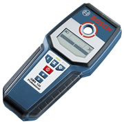Bosch GMS120 Digital Multi-Scanner Detector