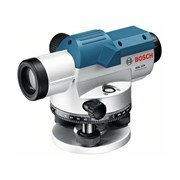Bosch GOL 32 D Bosch GOL 32D Professional Optical Level