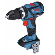 Bosch GSB 18V-60 C 18v Brushless Combi Drill - Body