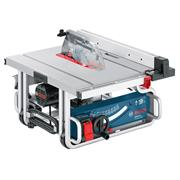 Bosch GTS 10 J Bosch Professional Table Saw