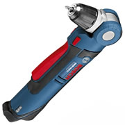 Bosch GWB108VN Bosch 10.8v 'Lithium-ion' Angle Drill (Body Only)
