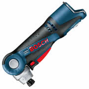 Bosch GWI108VLIN Bosch 10.8v Li-ion Angle Screwdriver (Body Only)