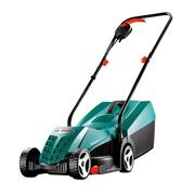 Bosch  Rotak 32 R Lawnmower