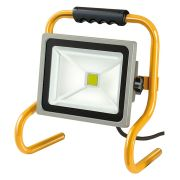 Brennenstuhl Mobile Chip ML CN 10W LED Light