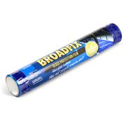 Broadfix BPF25B Broadfix Glass Protection Film Blue 600mm x 25m