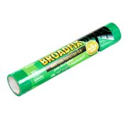 Broadfix BPF25G Broadfix Hard Floor Protection Film Green 600mm x 25m