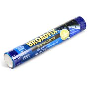 Broadfix BPF50B Broadfix Glass Protection Film Blue 600mm x 50m