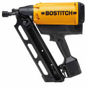 Bostitch (Stanley) GF9033-E Bostitch Gas Cordless Framing Nailer