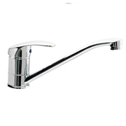 Cassellie CP005 Kitchen Mono Tap