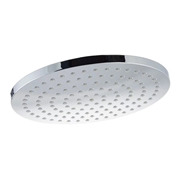 Cassellie HEA002 230mm Round Shower Head