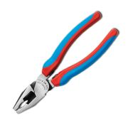 Channellock XLT Linemans Combination Pliers 182mm