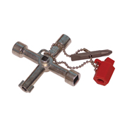 CK 495002 C.K Switch & Cabinet Key