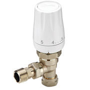 Danfoss RTW-R 7110 Thermostatic Sensor Only