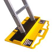 TB Davies  LadderM8rix Pro anti slip safety base