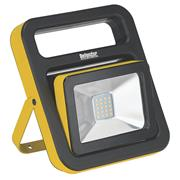 Defender E206010 Defender Recharge 20W Slimline LED Light