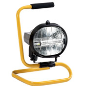 Defender E709090 Defender Pod Light 110v