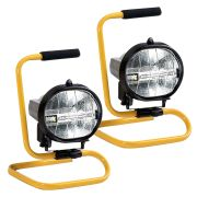 Defender Defender Pod Light 110v - Pack of 2
