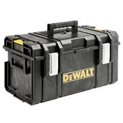 Dewalt 170322N Tough System DS300 Medium Box - No Inlay