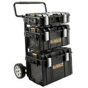Dewalt 170349 Dewalt Full Tough System Set