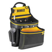 Dewalt 175551 Dewalt Multi Purpose Pouch