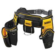 Dewalt 175552 Dewalt Heavy Duty Tool Belt