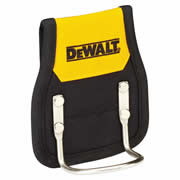 Dewalt 175662 Dewalt Loop Hammer Holder