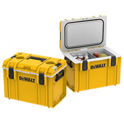 Dewalt DWST1-81333 Tough System DS404 Cooler