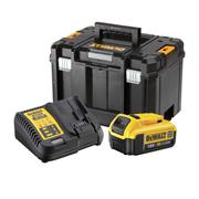 Dewalt 18VPP 18v Power Pack
