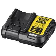 Dewalt DCB113 XR 10.8-18v Li-ion Battery Charger