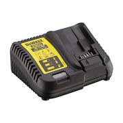 Dewalt DCB115 Dewalt DCB115 XR 10.8-18V Li-ion Multi-Voltage Charger