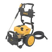 Dewalt DXPW 004 E Dewalt DXPW 004 E 150BAR Electric Pressure Washer 2800W